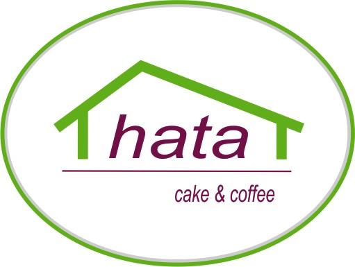 Етикетки с логотипом