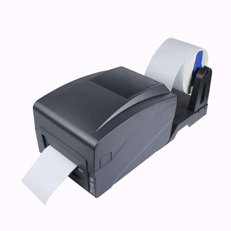 Принтер этикеток GP 1235