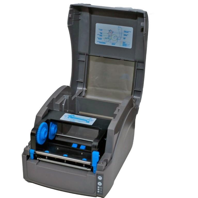 Принтер этикеток Gprinter S4232
