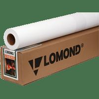 Матовая фотобумага Lomond для плоттеров