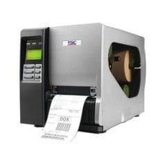 Промышленный термопринтер этикеток TTP-2410M PRO
